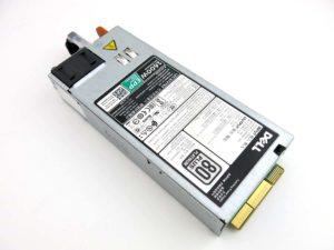 D1600E-S0 server power supply