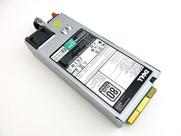 Z2000E-S1 server power supply