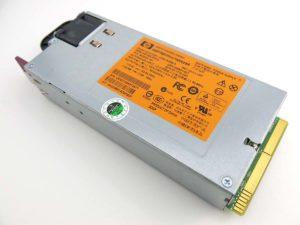 750 watt Power Supply