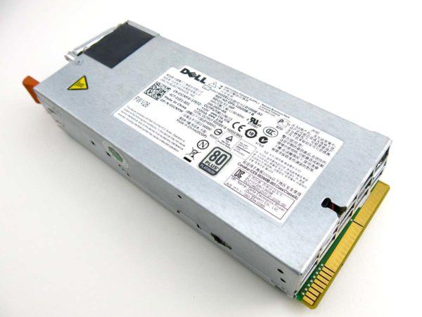 DPS-1200MB-1 D1200E 1400 watt power supply
