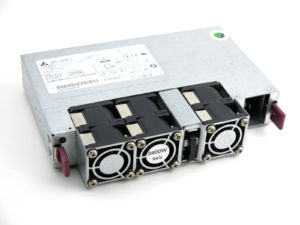 DPS-2400AB A
