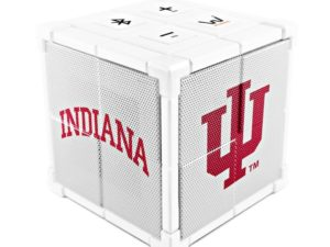 Indiana Bluetooth Speaker