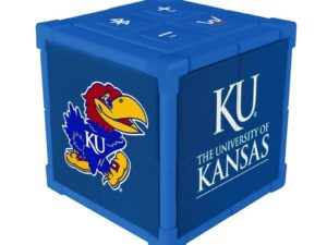 Kansas Bluetooth Speaker