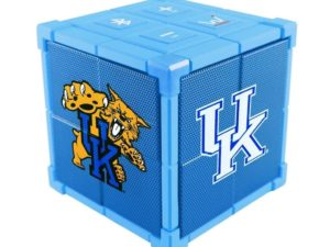 Kentucky Bluetooth Speaker