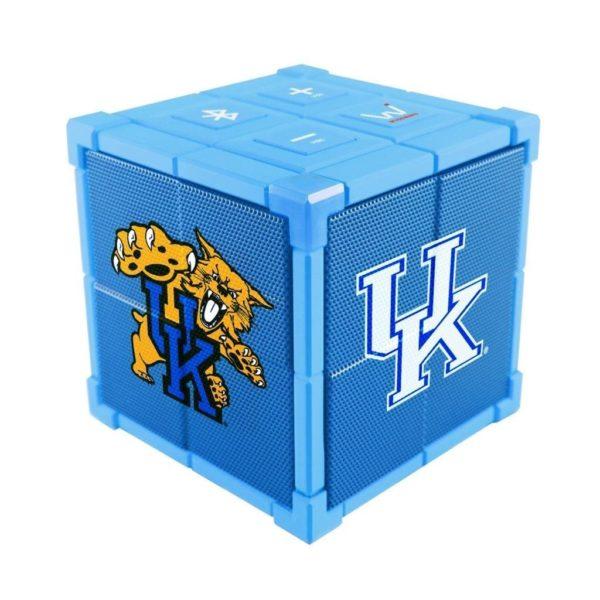 Kentucky Bluetooth Speaker