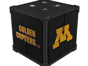 Minnesota Bluetooth Speaker