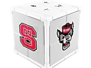 North Carolina Bluetooth Speaker