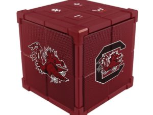 South Carolina Bluetooth Speaker