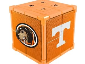 Tennessee Bluetooth Speaker