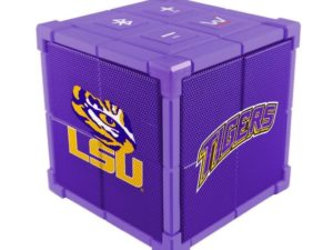 LSU Bluetooth Speaker