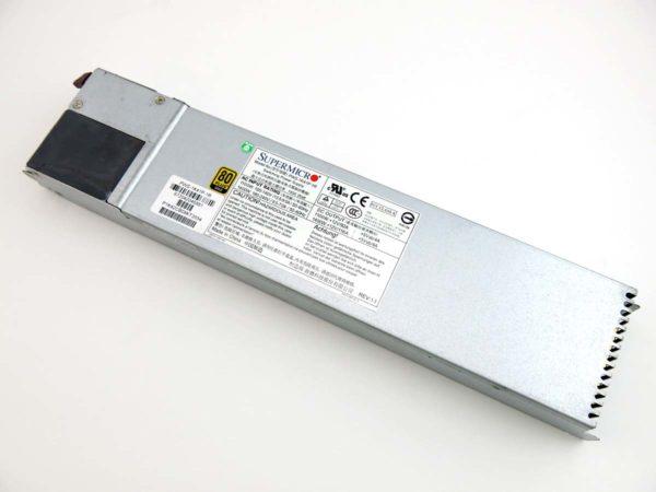 SuperMircro PWS-1K41P-1R Server Power Supply