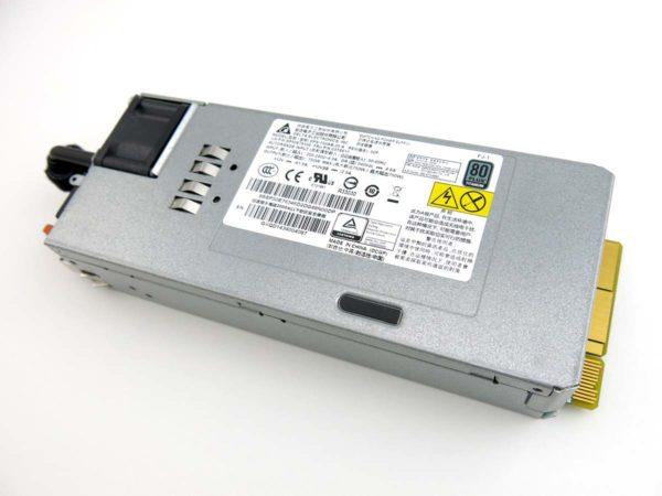 DPS-750AB-20 A Titanium server power supply