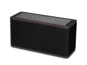 Wireless WiFi Speaker System MEDION®X61002 (MD 43259)