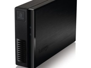 LENOVO IOMEGA EZ Media and Backup Center SM10G08843