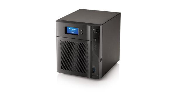 70CM9000AP