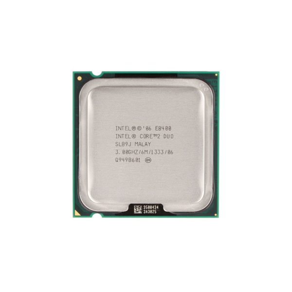 slb9j_intel_e8400_cpu_1_6